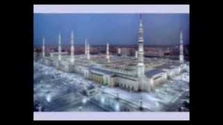 Awal Hamd Sana Elahi By Muhammad Umer Hussain Qadri
