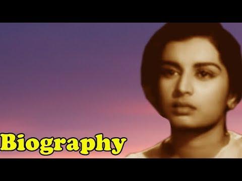 Video Kalpana Kartik - Biography download in MP3, 3GP, MP4, WEBM, AVI, FLV January 2017