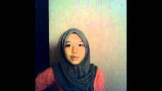 Aishiteru 3 by Zivilia Band (Cover)