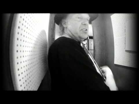 Neil Young - If You Could Read My Mind