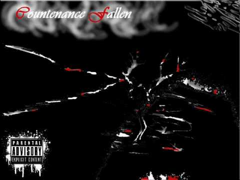 countenance fallen- jack D's slow solo