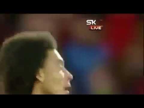 Belgium vs Gibraltar 9-0 All Goals & Highlights (World Cup Qualifiers) 31/08/2017 Le Résumé