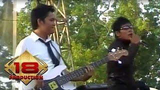 Sinar - Masih Cinta  (Live Konser Medan 4 Mei 2008)