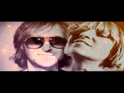 David Guetta Ft Sia Titanium  Version Español Radio Edit Dj Jorge
