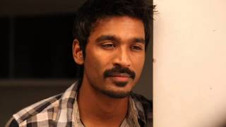 Dhanush confident with Alia Bhatt