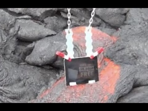 ipad in Lava - THE BEST iPad CASE IN THE WORLD http://www.zoogue.com/ipad-case-prodigy/ iPhone Case from ZooGue http://www.zoogue.com/iphone-5-social-pro-cases/ The iPhone ...