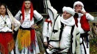 Ramazan Zajazi Jusufi - Shota E Rugoves Nga Artan Jusufi - Artani 2013