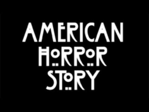 #AHS American Horror Story: My Roanoke Nightmare Recap - Season 6 Episode 1 #FX