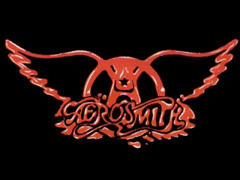 Same Old Song and Dance (1974) (Song) by Aerosmith