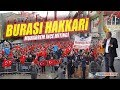 Download Lagu Muharrem İnce Hakkari Mitingi Mp3 Free