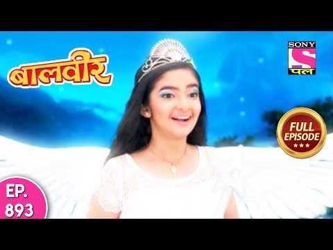 Video Baal Veer - Full Episode  893 - 09th  March, 2018 download in MP3, 3GP, MP4, WEBM, AVI, FLV January 2017