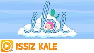 İBİ / ISSIZ KALE