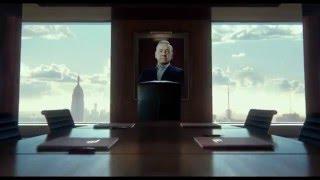 Nonton  Nine Lives  Official Teaser Trailer  2016  Hd Film Subtitle Indonesia Streaming Movie Download