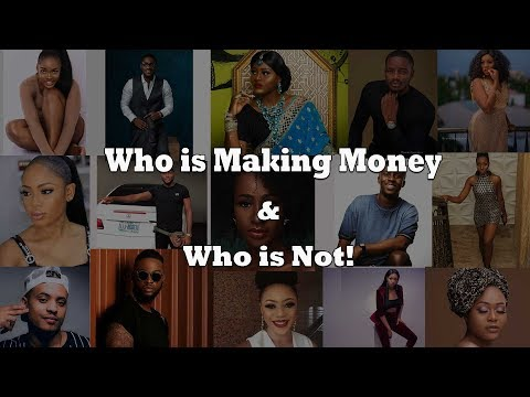 HOW THE HOUSEMATES ARE DOING SO FAR || Bbnaija 2018