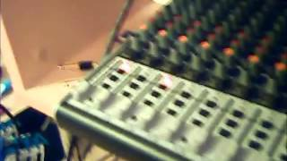 Video How To Set Up Sidechain Ducking Using a Mixer and a Compressor MP3, 3GP, MP4, WEBM, AVI, FLV September 2018