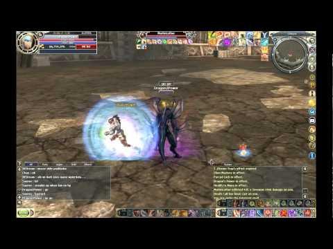 rohan online str dekan vs agi dhan {brothers} ^_^