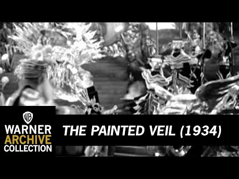 The Painted Veil (Preview Clip)