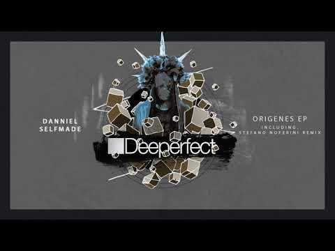 Danniel Selfmade  - Akubana (Original Mix)