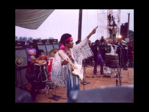 Tekst piosenki Jimi Hendrix - Right On Straight Ahead po polsku