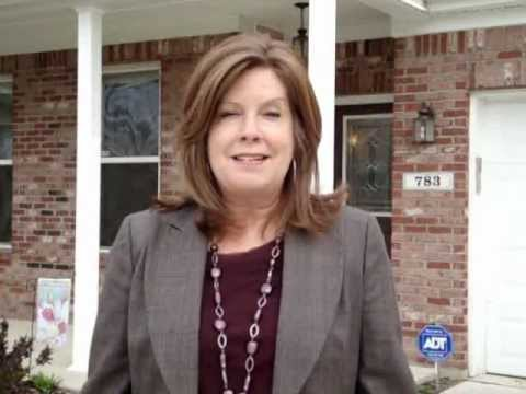 Home for Sale Avon IN, 783 Blue Moon  46123