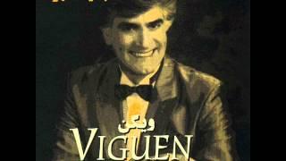 Viguen - Dou Kabootar  |ویگن - دو کبوتر