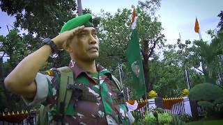 Video Perjalanan Serka Darwis  Dari Rangkul Bocah sampai Dirangkul Jenderal MP3, 3GP, MP4, WEBM, AVI, FLV Desember 2018