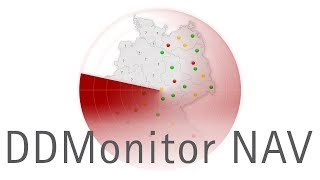 DDMonitor NAV - Produktvorstellung