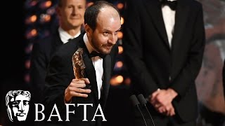 National Treasure wins Mini-Series at the BAFTA TV Awards 2017.subscribe to BAFTA ⏩ https://youtube.com/user/BAFTAonlinecheck out BAFTA Guru ⏩ https://youtube.com/user/BAFTAGuru⏬  stay up to date ⏬ Twitter: @BAFTA: https://twitter.com/BAFTA @BAFTAGuru: https://twitter.com/BAFTAGuru @BAFTAGames: https://twitter.com/BAFTAGames Facebook: https://www.facebook.com/baftaInstagram: http://instagram.com/baftasign up for our newsletter: http://guru.bafta.org/newsletter subscribe to our podcasts:iTunes: http://bit.ly/Vz84HI Soundcloud: https://soundcloud.com/baftavisit our websites to find out more:http://www.bafta.org/guruhttp://www.bafta.org