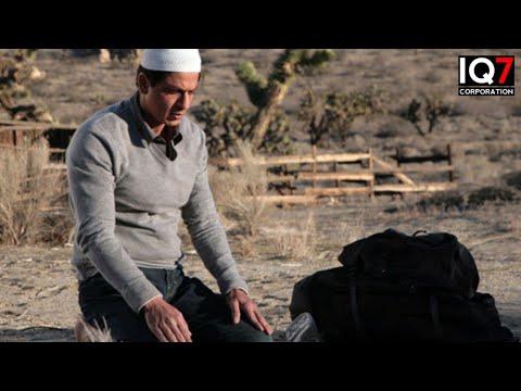PERJUANGAN DAN DO'A | Alur Cerita Film - MY NAME IS KHAN