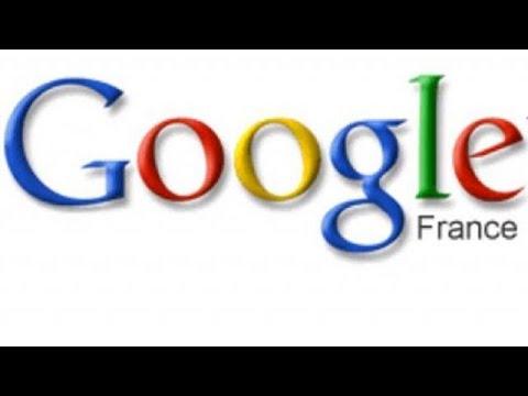 Frankreich verklagt Apple und Google wegen