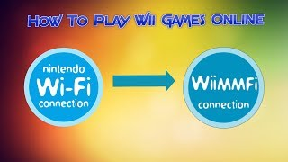Video How to Play Wii Games Online After Shutdown 2018 - NO SD CARD, NO HOMEBREW, NO PC MP3, 3GP, MP4, WEBM, AVI, FLV Februari 2019