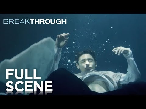 Breakthrough | Full Scene | 20th Century FOX