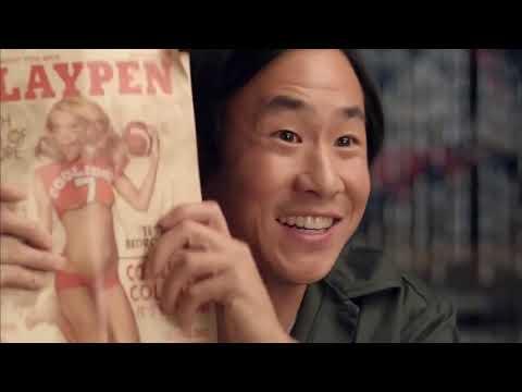 Van Wilder full movie (romantic comedy movie)