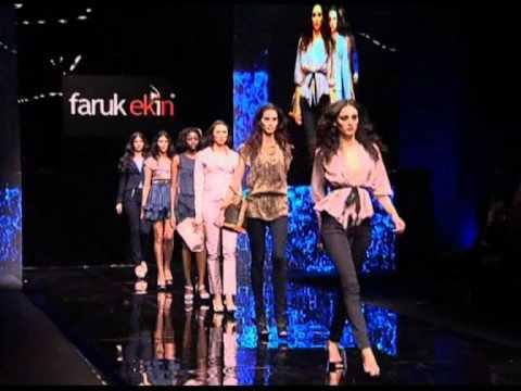 Video of Faruk Ekin Mobile