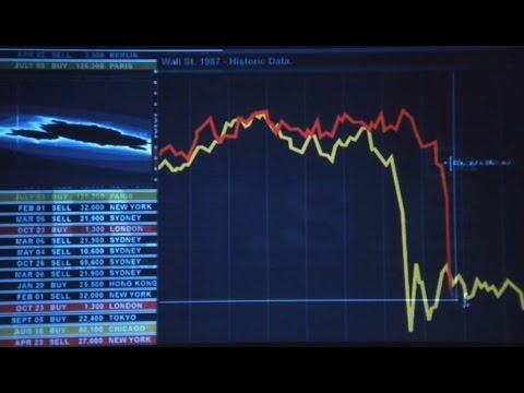 """""""Банк"""" Фильм 2001"""