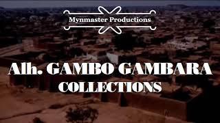 Video Gambo Gambara   07 MP3, 3GP, MP4, WEBM, AVI, FLV Januari 2019