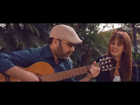 Corazón Mío - Bachata - Rossana Fernández Maldonado
