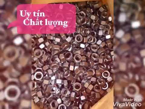 Bulong Vạn Khang Phát