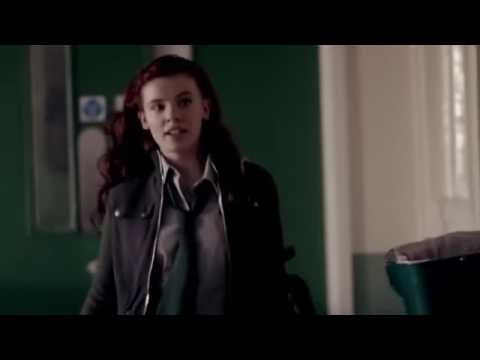 Wolfblood Season 2 Episode 3 : Grave Consequences