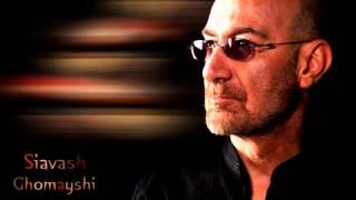 فصل پاییزی - قصه گل و تگرگ - سیاوش قمیشی - Fasl-e-payeezi - Golo Tagarg - Siavash Ghomayshi - HD