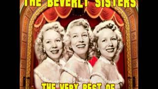 Beverley Sisters - Long Black Nylons