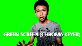 Tutorial Cara Menghilangkan Green Screen Di Sony Vegas Pro 13Please Subscribe - https://www.youtube.com/channel/UCD--vNSj3y7g4bqsQZg52hQ- https://www.youtube.com/channel/UCAEcMDUl5VZtH9MQcAh27swThanks Before ^_^Question ? Comment
