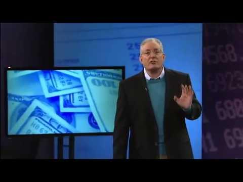 Ed Slott, CPA – Life Insurance for Life   Beyond