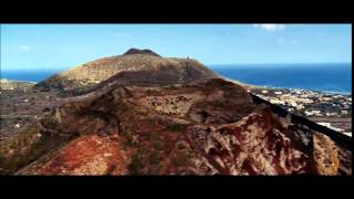 Nonton Terraferma  Trailer   2011  Di Emanuele Crialese Film Subtitle Indonesia Streaming Movie Download