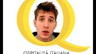 Cantanti Italiani!