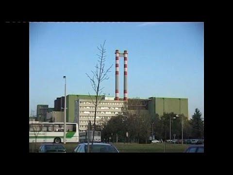 Österreich klagt gegen ungarisches Atomkraftwerk Paks