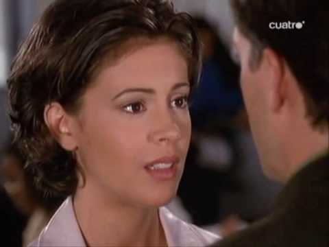 Andrew Shue - First and last Andrew Shue's sequences on Melrose Place. (1st-6th season) No Copyright Infringement intended please don't delete this vid!!!