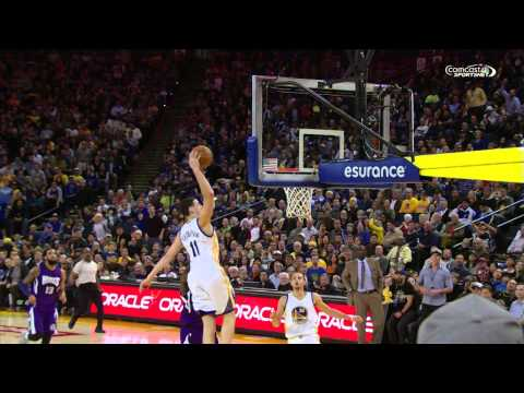 plays - Check out the best ten plays from Friday night's NBA action. About the NBA: The NBA is the premier professional basketball league in the United States and Canada. The league is truly global,...
