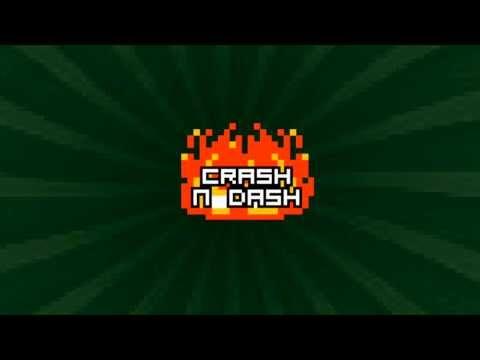 Video of Crash n Dash