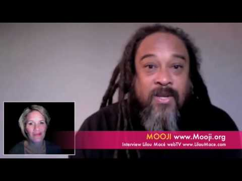 Mooji Interview: The Highest Contribution One Can Make to the World Is Discovering One's True Nature